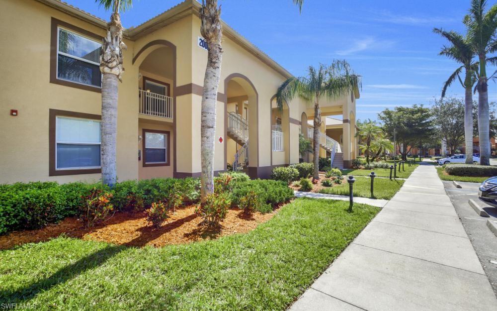 20061 Barletta Lane #2621 Property Photo - ESTERO, FL real estate listing