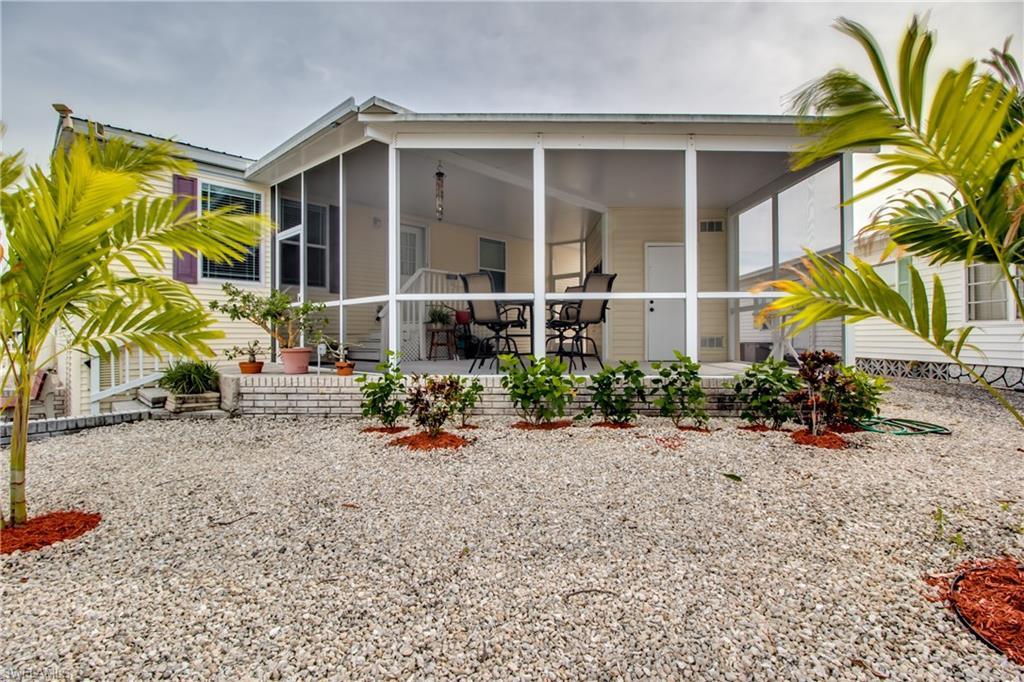 3140 Binnacle Lane Property Photo - ST. JAMES CITY, FL real estate listing