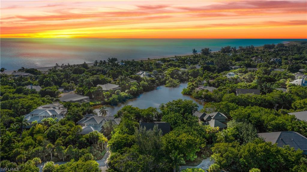 4397 Gulf Pines Drive Property Photo