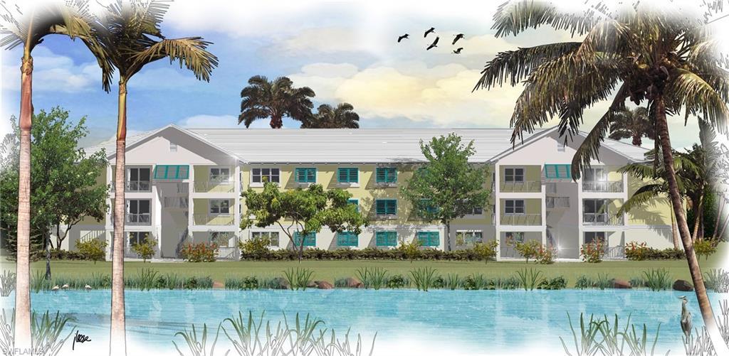 27725 Old 41 Road #A Property Photo - BONITA SPRINGS, FL real estate listing
