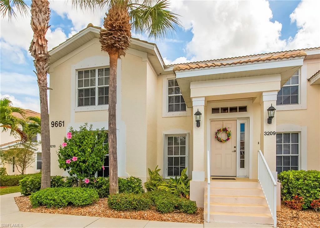 9661 Hemingway Lane #3209 Property Photo