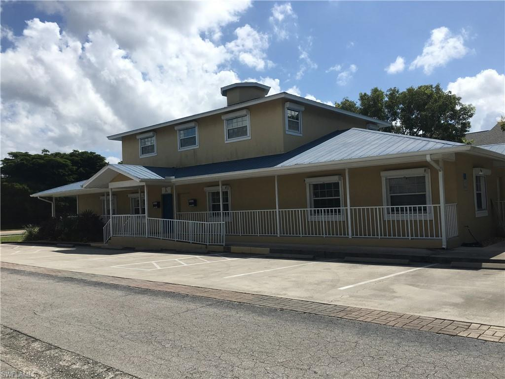 6720 Winkler Road Property Photo