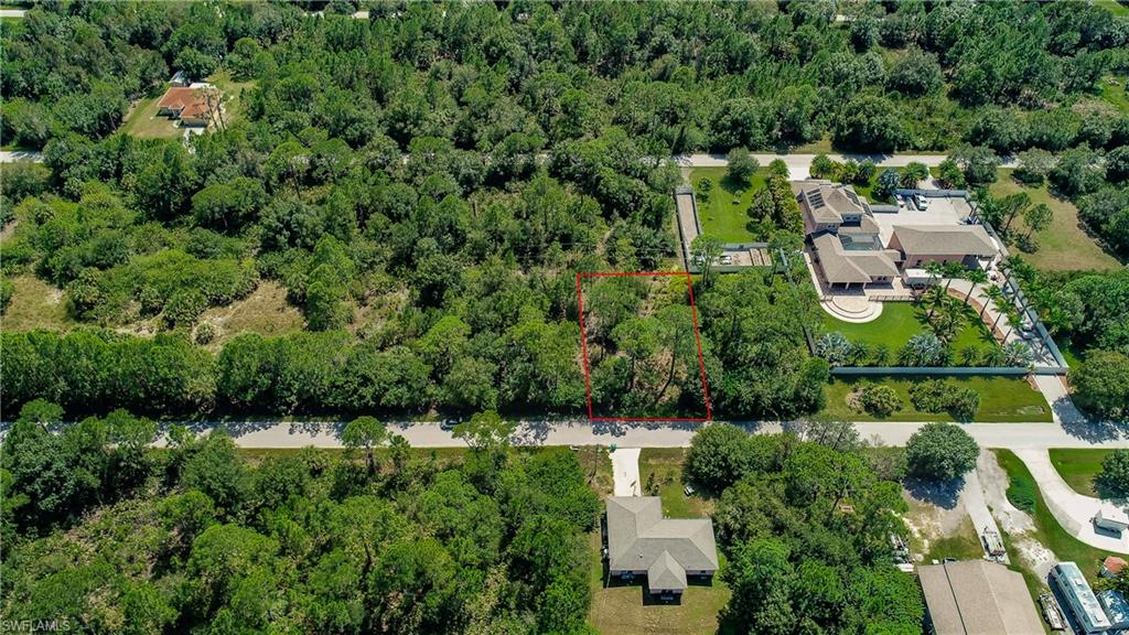 23461 Wickens Avenue Property Photo - PORT CHARLOTTE, FL real estate listing