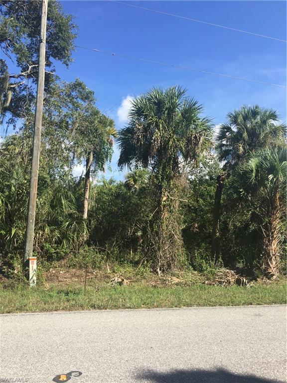 470 Venango Street Property Photo - PORT CHARLOTTE, FL real estate listing