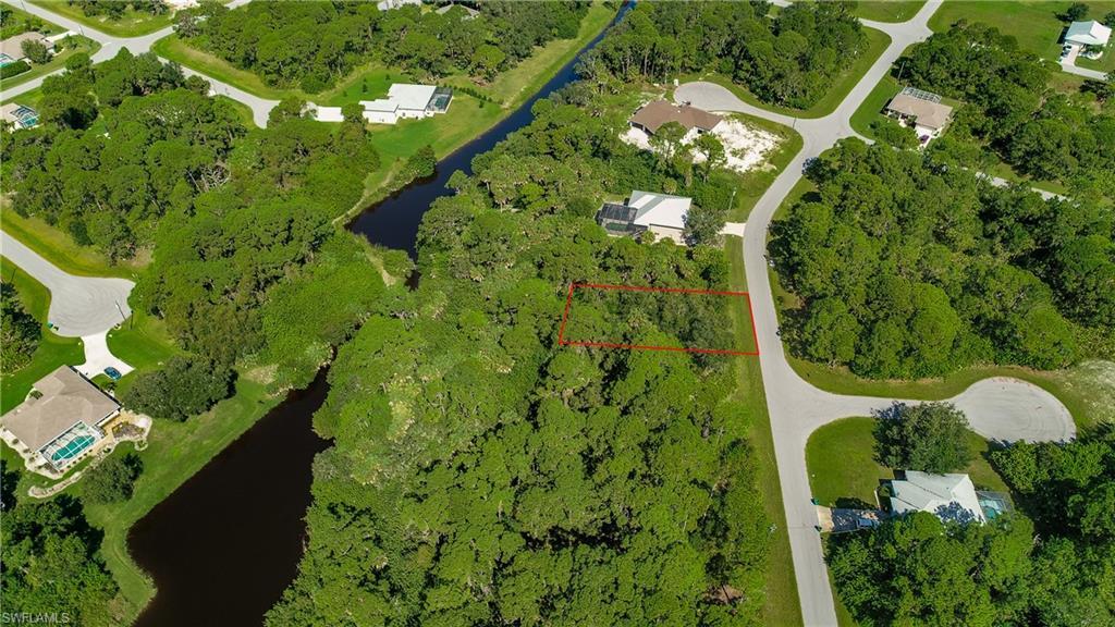 163 Hardee Way Property Photo - ROTONDA WEST, FL real estate listing