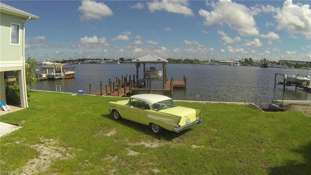 327 Fairweather Lane Property Photo - FORT MYERS BEACH, FL real estate listing