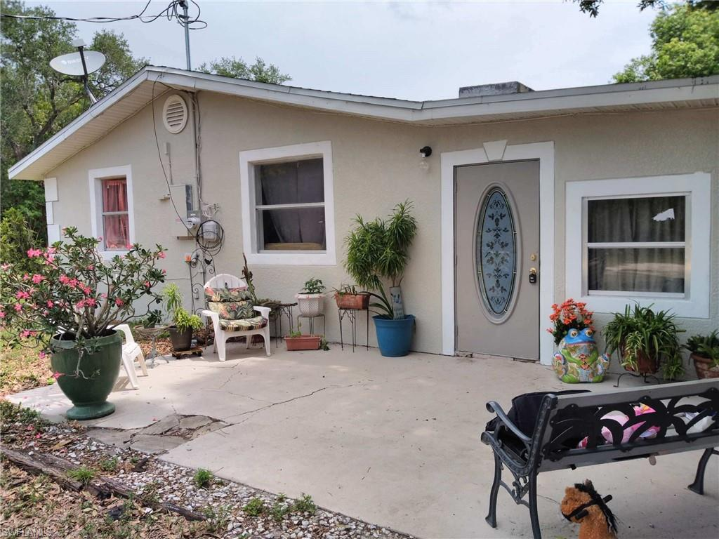 353 Santa Barbara Street Property Photo