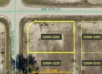 1729 Nw Juanita Place Property Photo