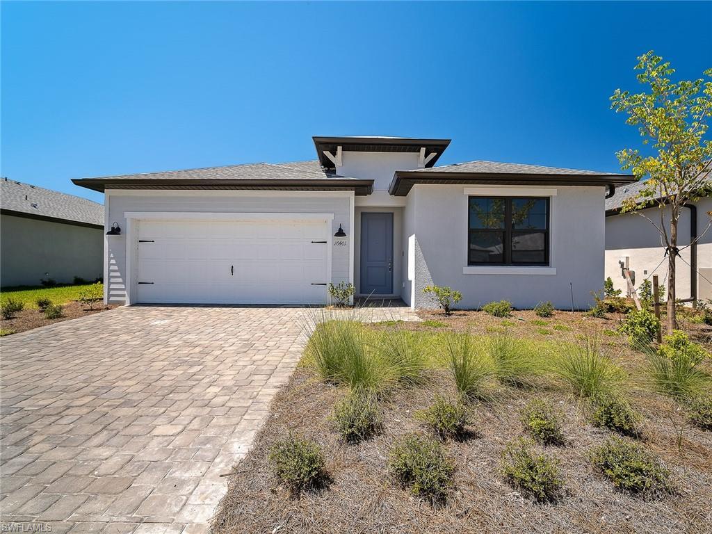 16401 Palmetto Street Property Photo - PUNTA GORDA, FL real estate listing