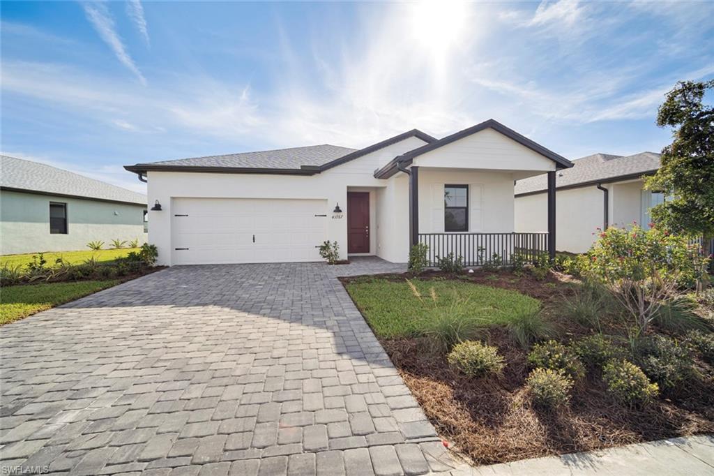 43787 Longleaf Lane Property Photo - PUNTA GORDA, FL real estate listing
