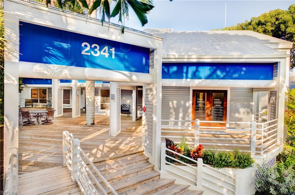 2341 Palm Ridge Road #a, B And C Property Photo