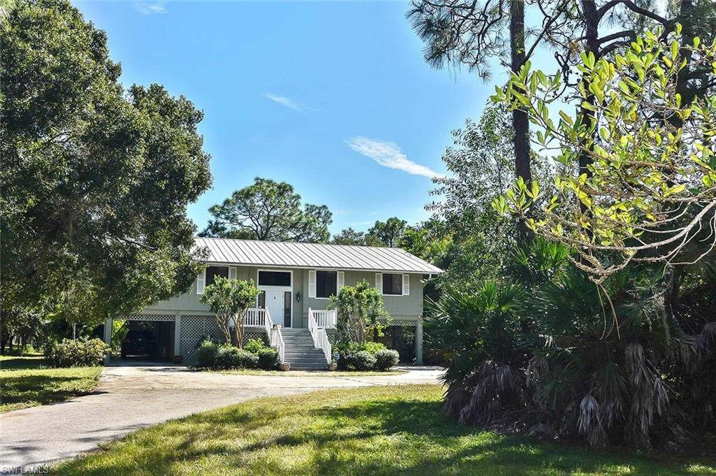 11439 Ranchette Road Property Photo - FORT MYERS, FL real estate listing
