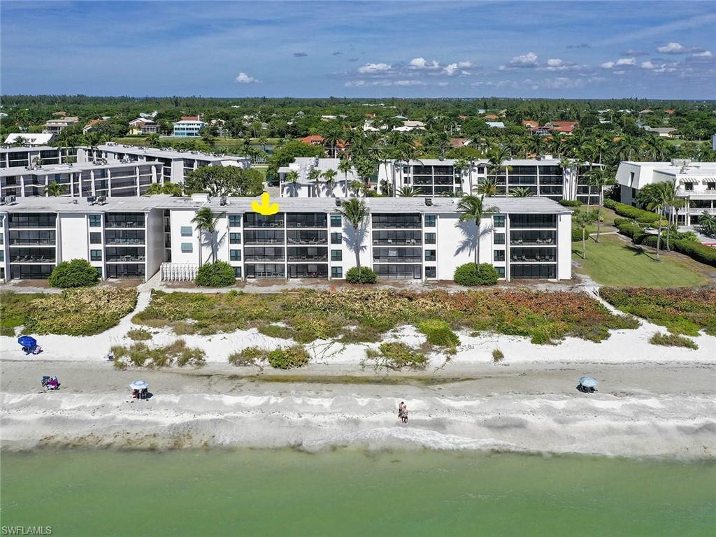 1501 Middle Gulf Drive #K402 Property Photo