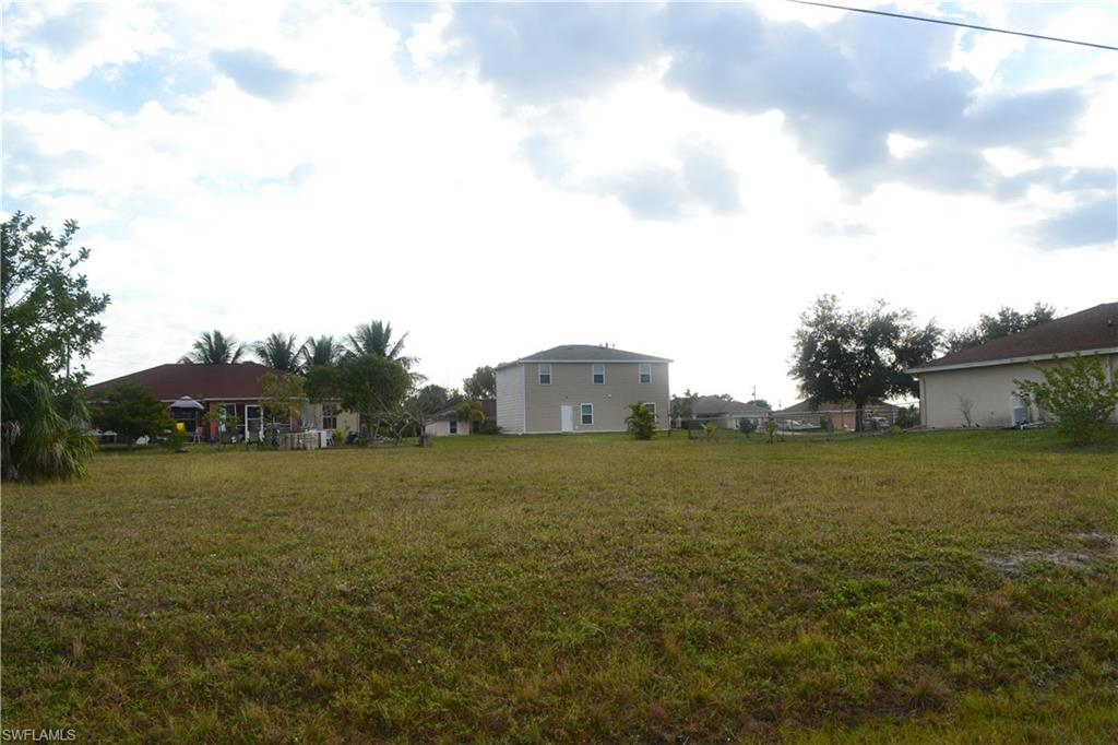 707 NW 18th Avenue Property Photo