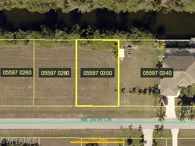 1623 Ne 36th Lane Property Photo