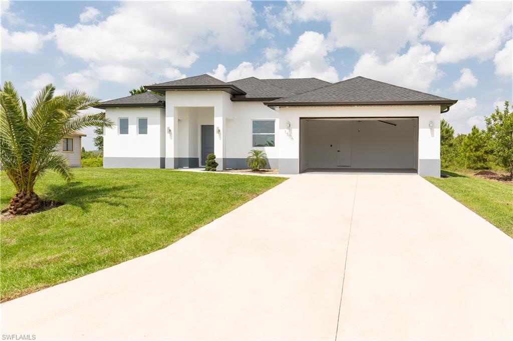 1506 PEARL Avenue S Property Photo - LEHIGH ACRES, FL real estate listing