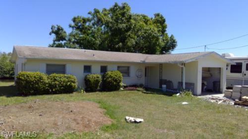 131 Schneider Drive Property Photo