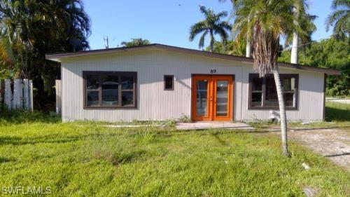 Cabana City Real Estate Listings Main Image