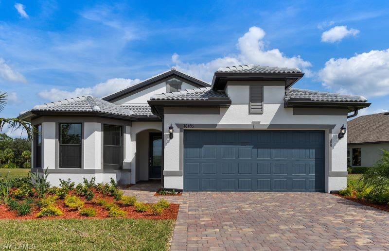 16495 Windsor Way Property Photo - ALVA, FL real estate listing