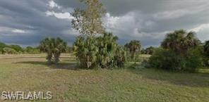 24467 Gijon Lane Property Photo - PUNTA GORDA, FL real estate listing