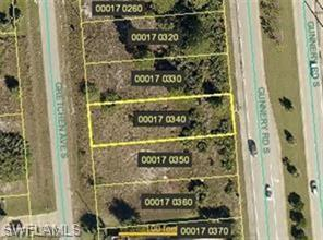 Lot 34 Gunnery Rd S/dual Road Access Property Photo