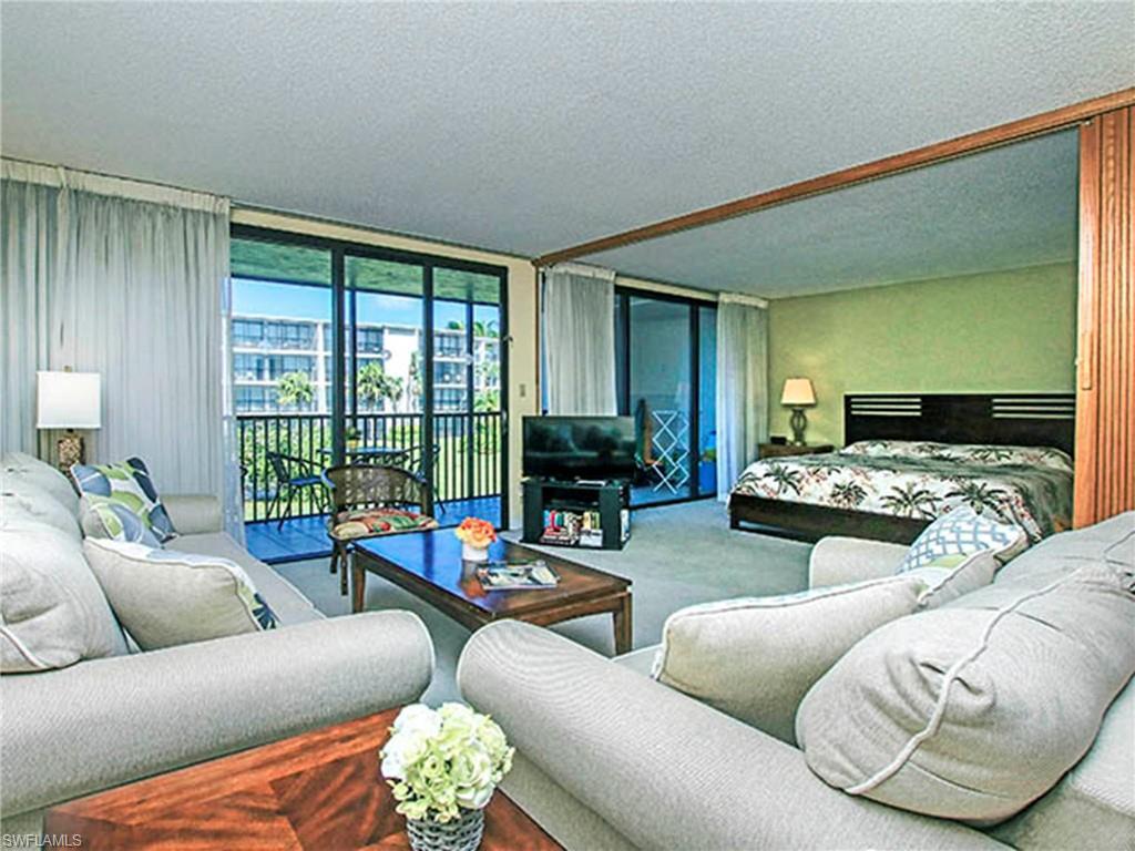 1501 Middle Gulf Drive #F205 Property Photo