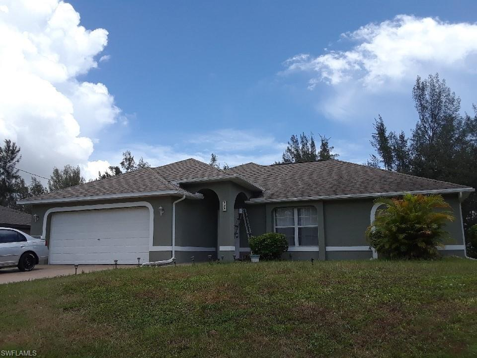 959 SW 15th Place Property Photo