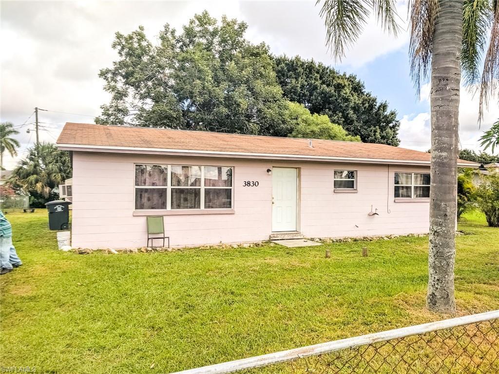 3830 Highland Avenue Property Photo