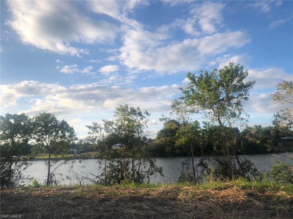 4158 Fort Denaud Road Property Photo - FORT DENAUD, FL real estate listing