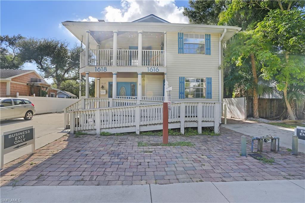 1616 Avalon Place Property Photo