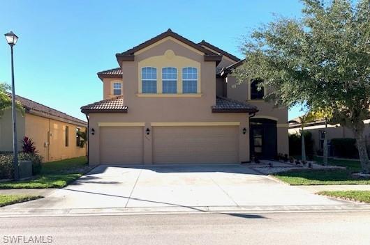 2845 Via Piazza Loop Property Photo