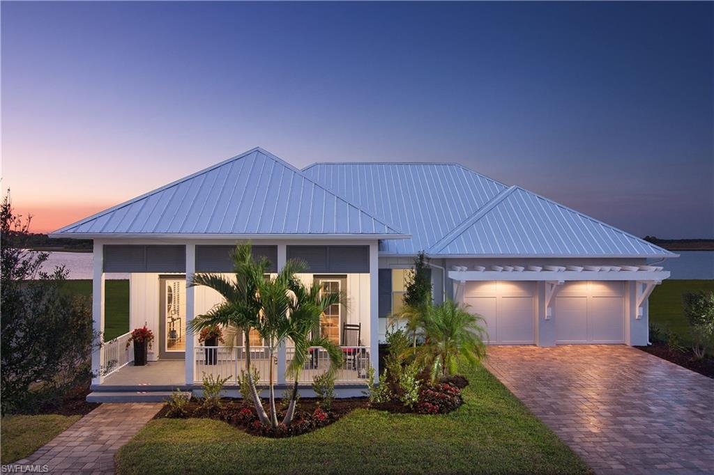 42263 Lake Timber Drive Property Photo - PUNTA GORDA, FL real estate listing