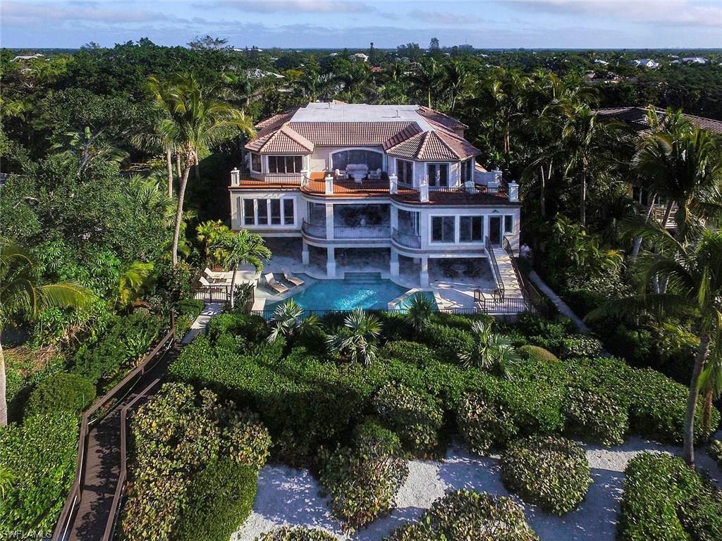 Si01- Sanibel Island Real Estate Listings Main Image