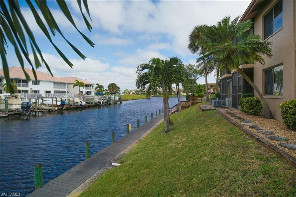 1011 Se 38th Terrace #2206 Property Photo