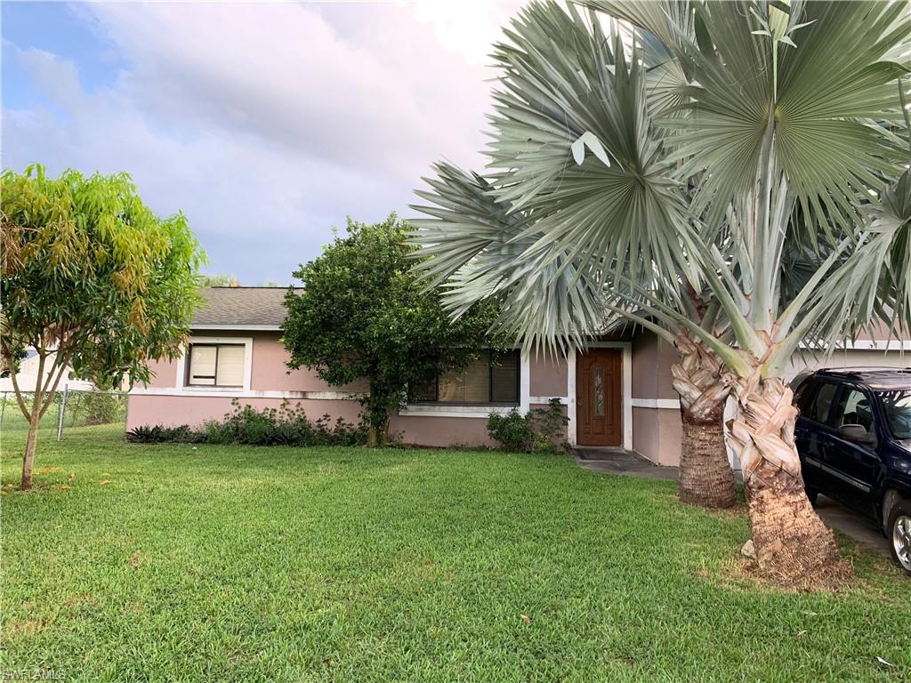 5180 23rd Court SW Property Photo - NAPLES, FL real estate listing