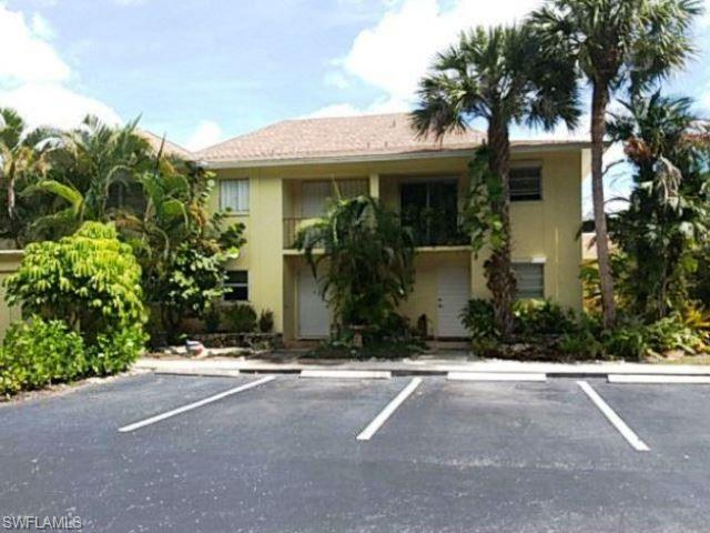 1201 Solana Road #9 Property Photo - NAPLES, FL real estate listing