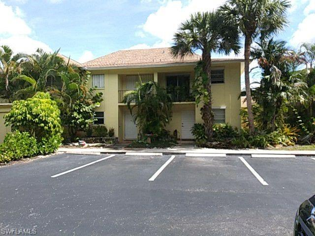 1201 Solana Road #9 Property Photo - NAPLES, FL real estate listing