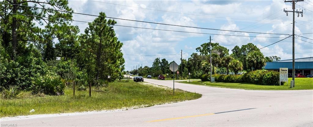 5618 6th Street W Property Photo - LEHIGH ACRES, FL real estate listing