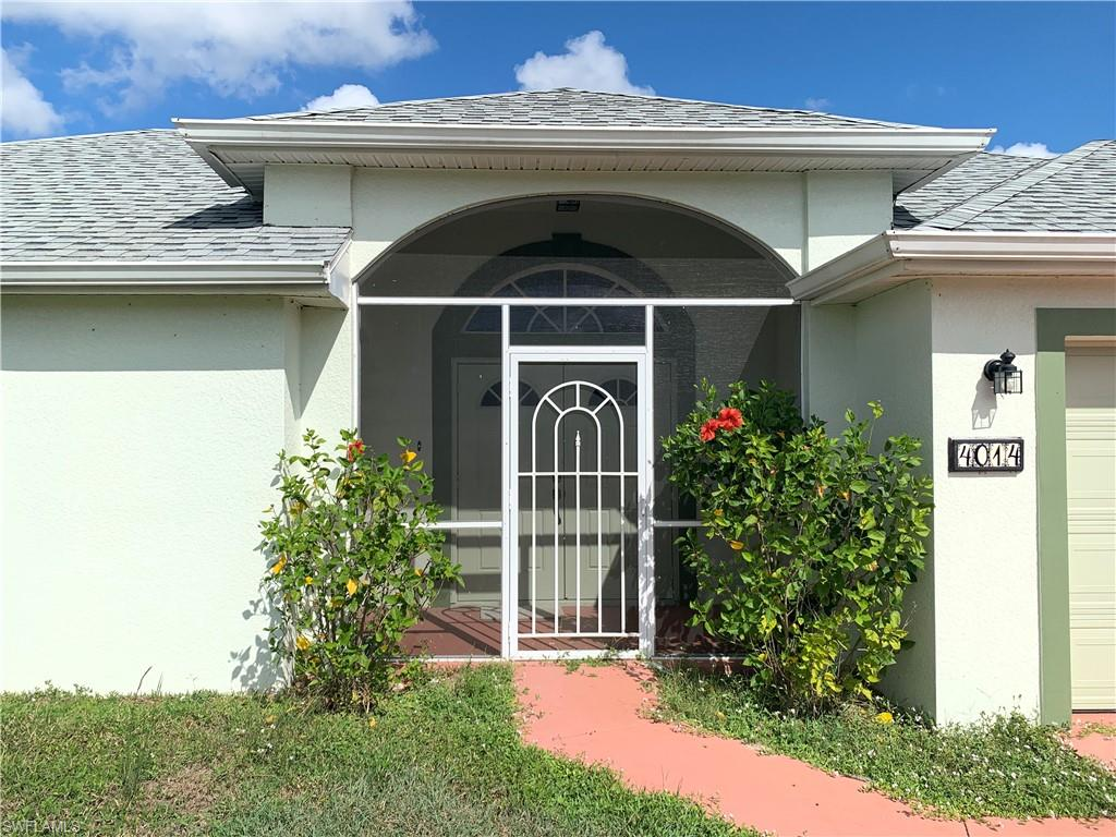 4014 34th Street SW Property Photo