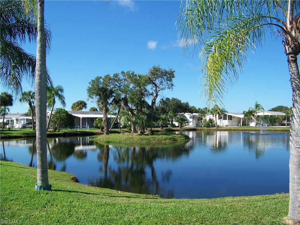 Eagle Pointe Condo Real Estate Listings Main Image