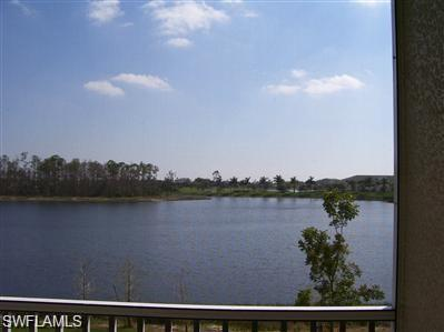 14300 Bristol Bay Place #203 Property Photo - FORT MYERS, FL real estate listing