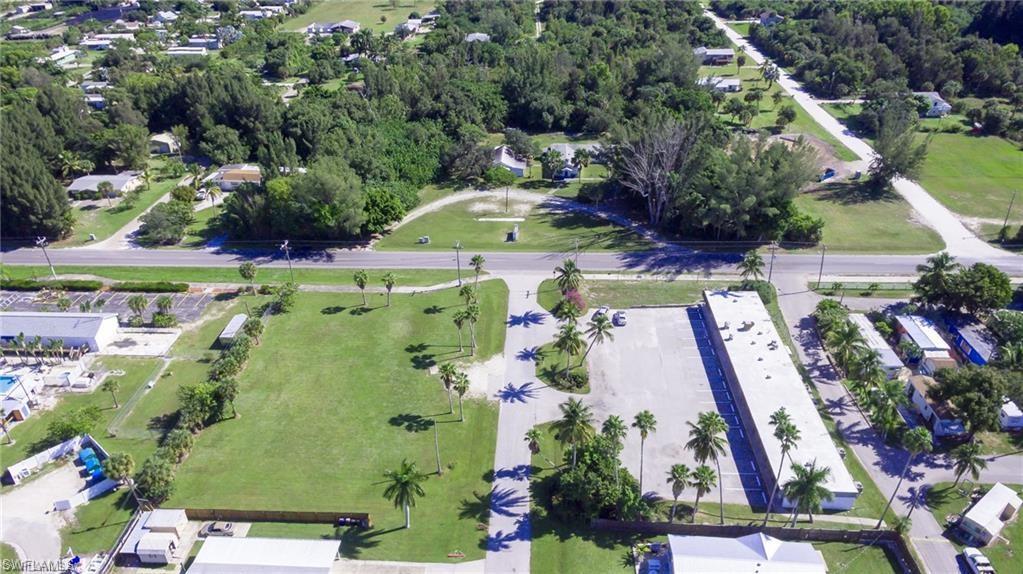 15115 Stringfellow Road Property Photo - BOKEELIA, FL real estate listing