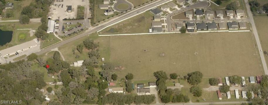 9613 Harney Rd & 10750 Tom Folsom Rd Road Property Photo - THONOTOSASSA, FL real estate listing