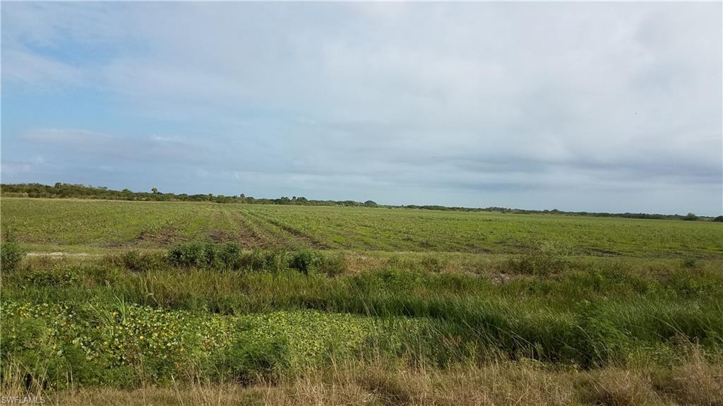County Road 721 Property Photo - OKEECHOBEE, FL real estate listing