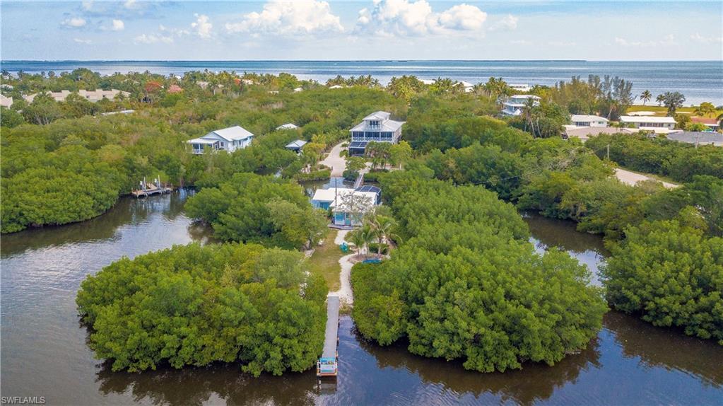 16887 Stringfellow Road Property Photo - BOKEELIA, FL real estate listing