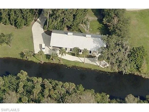 17340 Palm Beach Boulevard Property Photo - ALVA, FL real estate listing