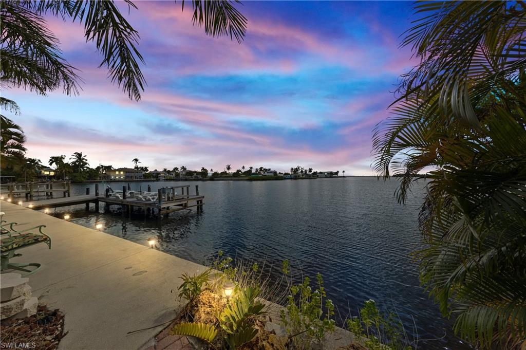 4741 Pine Island Road NW Property Photo - MATLACHA, FL real estate listing