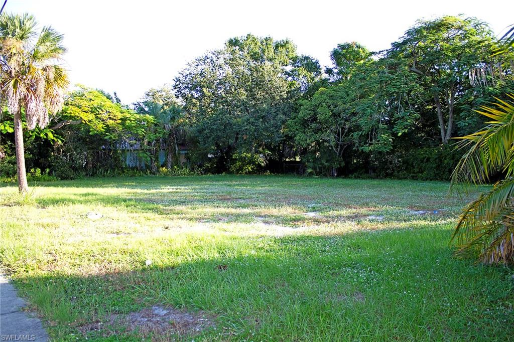 2103 & 2115 HOOPLE Street Property Photo - FORT MYERS, FL real estate listing