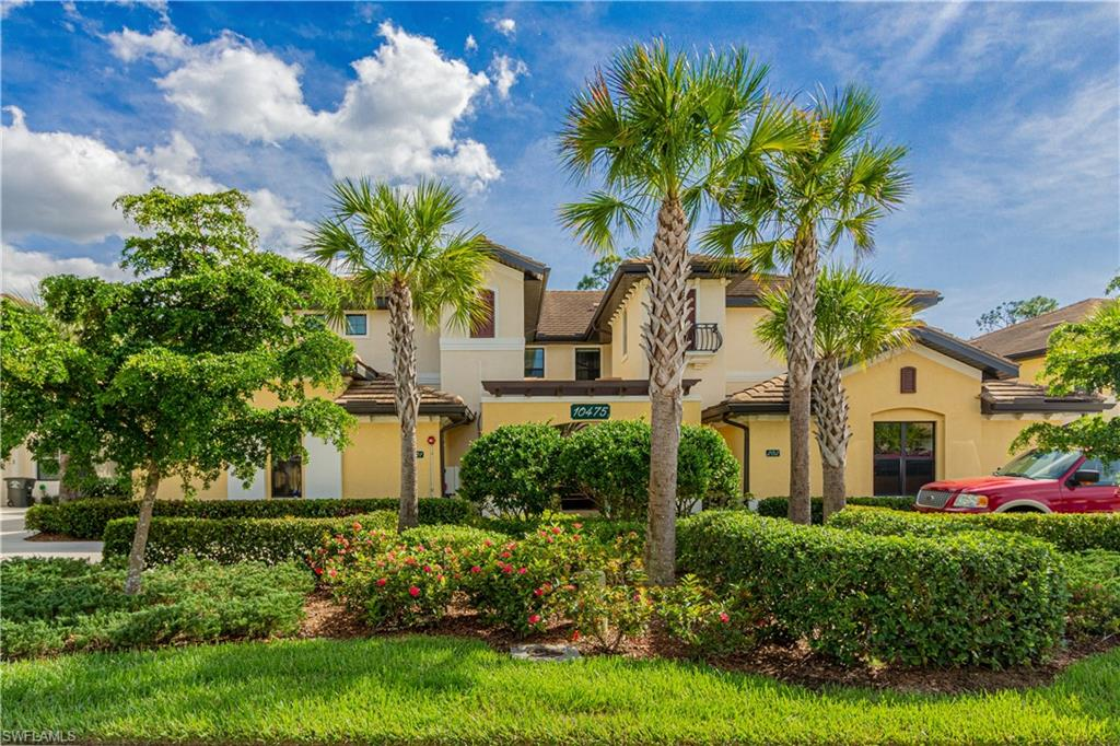 10475 Casella Way #201, FORT MYERS, FL 33913 - FORT MYERS, FL real estate listing