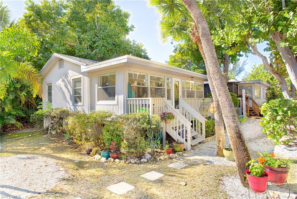 Donax Village Condo Real Estate Listings Main Image